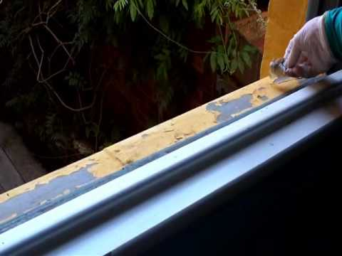 Lead Poisoning DIY Lead (Heavy Metal) Test Kit Instruction - Part 2/2