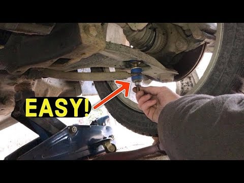 NEW FRONT SWAY//ANTI-ROLL BAR LINK FOR CHRYSLER NEON PT CRUISER DODGE NEON 00-10