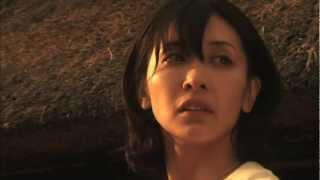 映画『さまよう獣』予告編 山崎真実 検索動画 28