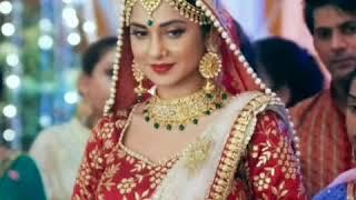 Ban Jaau Dulhan Mai Tu Mera Sajan Ho Whatsapp Status #Love Song Hame Naa Bhulana Sajan Hame Naa