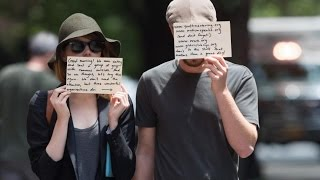 you won t believe what these celebrities are doing with paparazzi