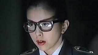富士フイルム 1997年.