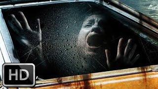 "Haunted Highway ""Death Ride"" (2006) - Trailer in 1080p"