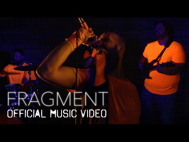"""Fragment"" Official Music Video"
