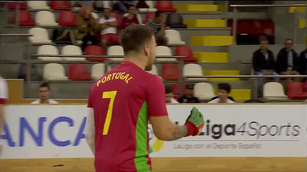 10 portugal-switzerland highlights