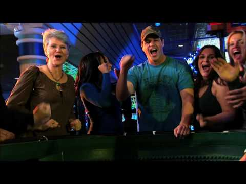 5 of Louisiana's Top Riverboat Casinos - Casino org Blog