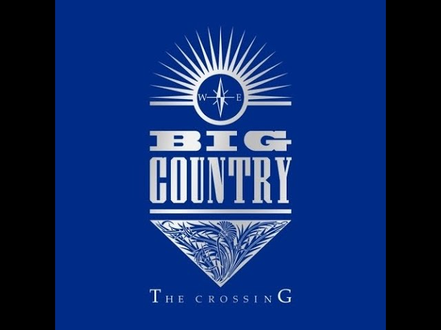 big-country-inwards-stuart-adamson-in-a-big-country