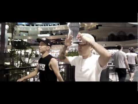 Dok2 - Turnt Up