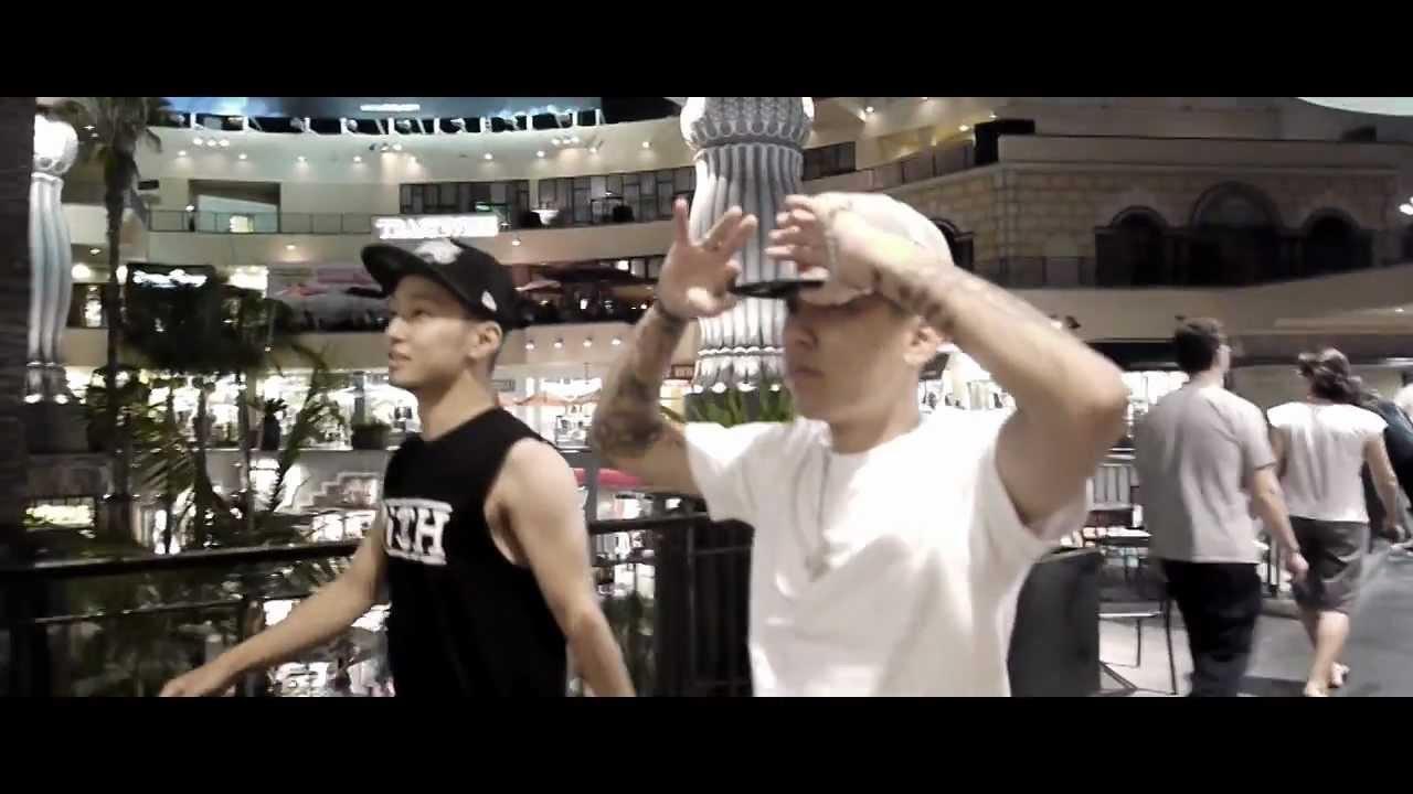 dok2 south korean rapstar mixtape s