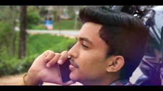 Cover images Teejay | Kadhal Oru Aagayam | Video  Cover Song