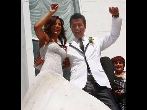 Знакомства Турция, замуж за турка - анкеты мужчин из Турции