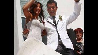 Боюсь замуж за турка!!!/Вопросы подписчиц