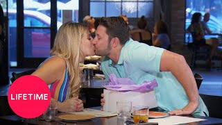 Married at First Sight: Happily Ever After - Anniversary Surprise (S1, E3) | Lifetime