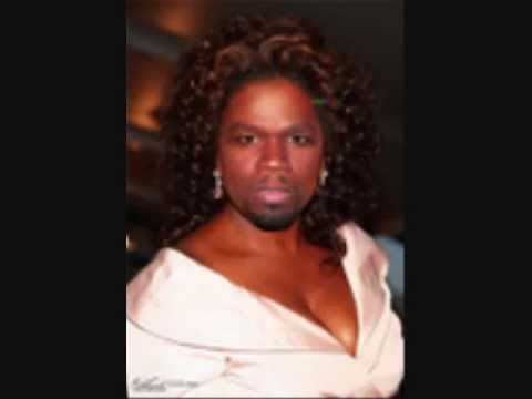 50 cent gay mother