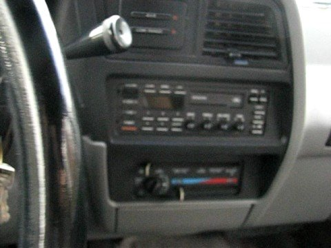 2002 Ford Explorer Xlt >> 1992 FORD EXPLORER XLT 4X4 for real - YouTube