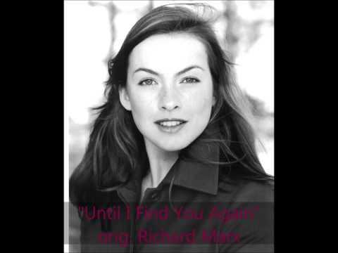 """""""Until I Find You Again"""" Cover By Emma Evans - Singer"""
