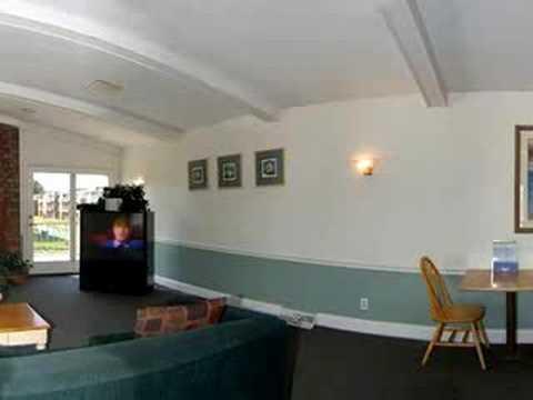 Mallard Cove Apartments   6875 Faris Avenue Indianapolis, IN