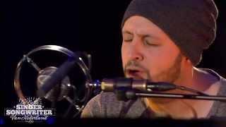 Baixar Airto: Home - De Beste Singer-Songwriter van Nederland