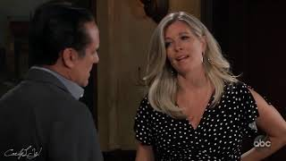 gh-carly-scenes-on-71519-part-2
