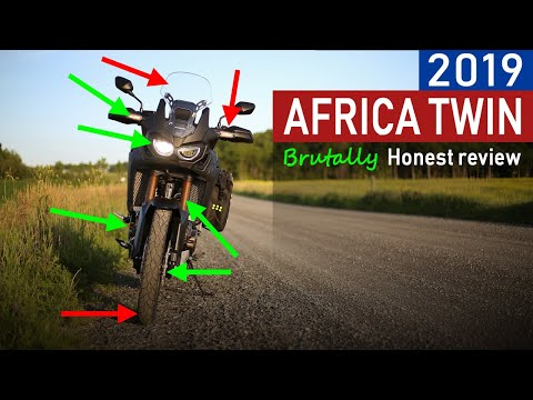2019-honda-africa-twin-review---brutally-honest-review