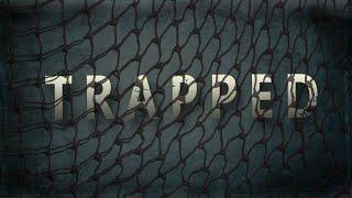 Video TRAPPED | A Suspense Thriller | Short Film (Official) download MP3, 3GP, MP4, WEBM, AVI, FLV November 2017
