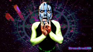 Jeff Hardy 7th TNA Theme Song - Modest (V2) Download Link HD