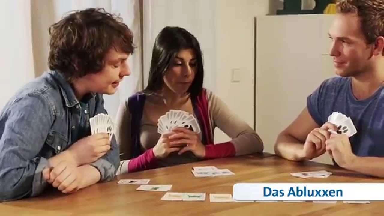 Ravensburger Spielanleitung