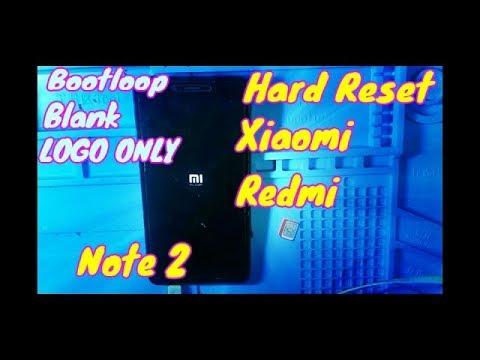 cara-hard-reset-xiaomi-redmi-note-2-yang-hanya-muncul-logo