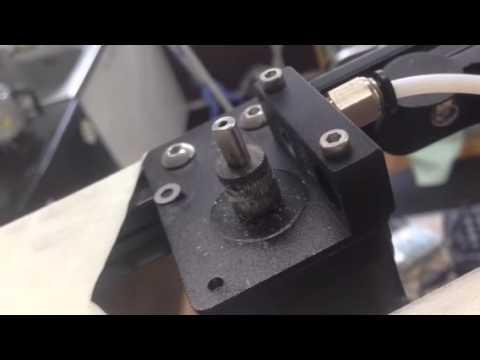 Motor Error