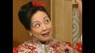 Gia dinh vui ve Hien dai 177222 (tieng Viet), DV chinh Tiet Gia Yen, Lam Van Long TVB2003