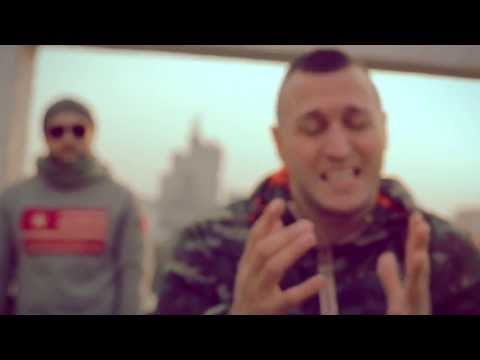 SHA & MLADJA - PAKAO I RAJ (Official Video & Lyrics)