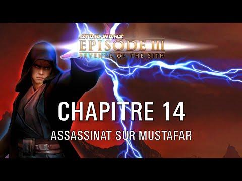 chapitre-14---assassinat-sur-mustafar
