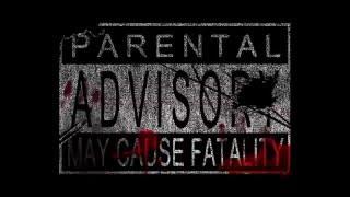 2Pac   Ghost 2013 with Lyrics HD