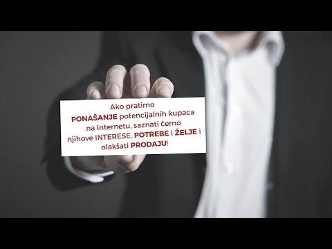 Facebook For Business Radionica - Skopje 24.01.2018