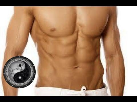 Growth Hormone Fat