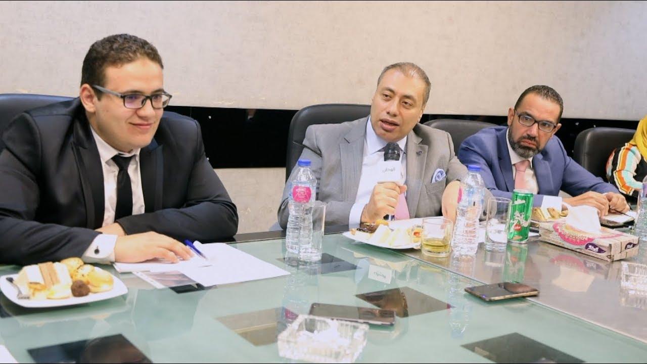 الوطن المصرية:خبراء التأمين يشرحون أسباب انخفاض مساهمة القطاع بالناتج القومي