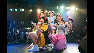 フィロソフィーのダンス - ライブ・ライフ
