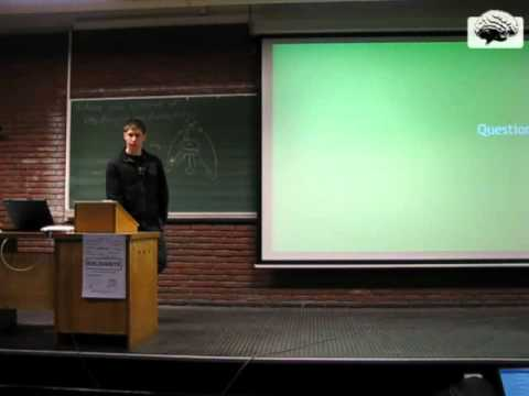 ZYpp your distro (Dominik Heidler Duncan Mac-Vicar P.)