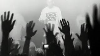 Sokol feat. Pono - Lubisz Hardcore