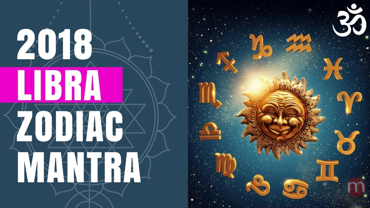 Free vedic horoscope prediction 2018 libra cancer sagittarius leo piscesfree online instant report free vedic horoscope prediction 2018 by askganesha nvjuhfo Choice Image