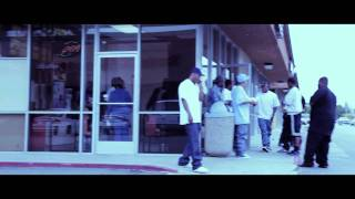 Teledysk: Roccett City I Know Official Video