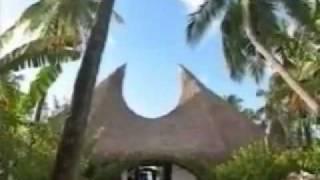видео Мальдивы, полезная информация