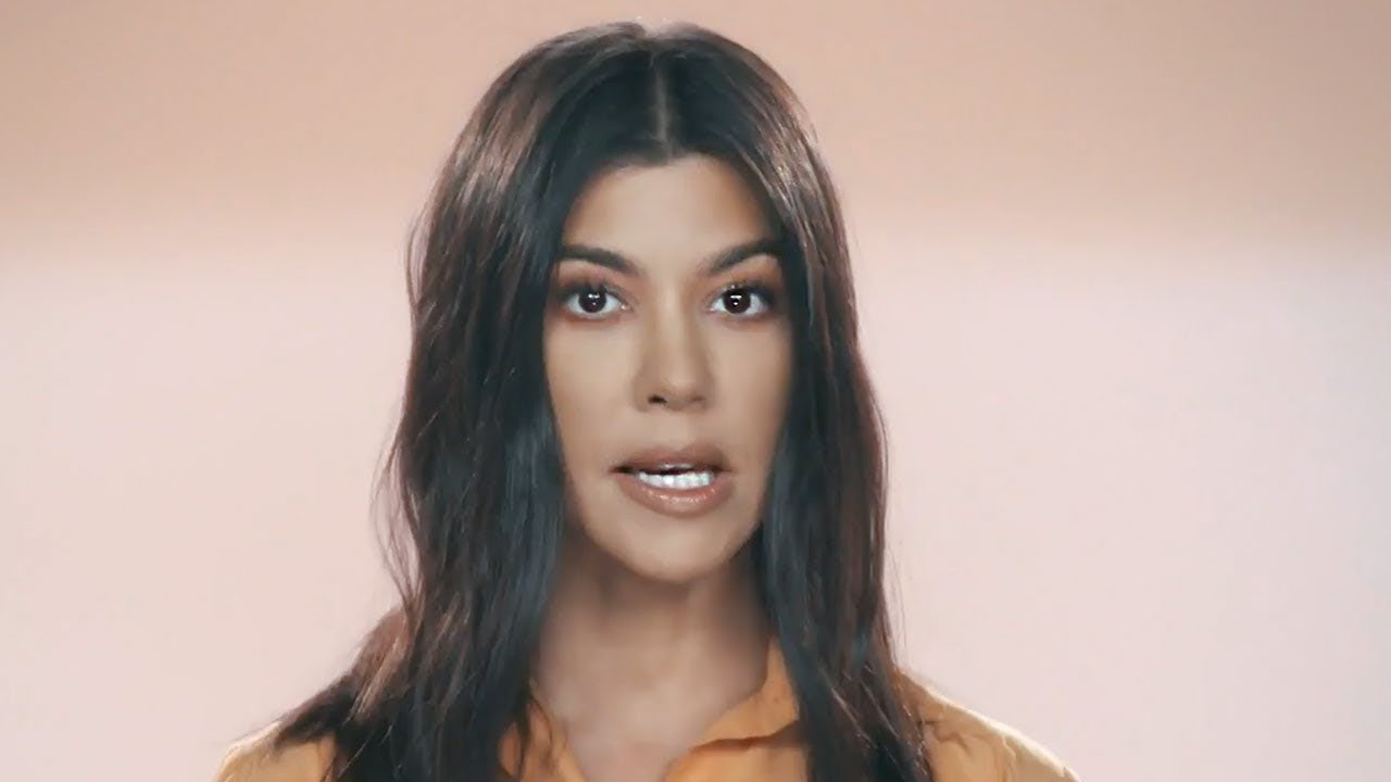 Kourtney Kardashian Expecting New Baby With Scott Disick?