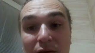 Итоги Гассиев-Усик