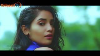 Tomake chai | Romance ft Ady & Mousum | Shoumik & Dola | Bangla New Song 2016 1080P | Kathpencil TV