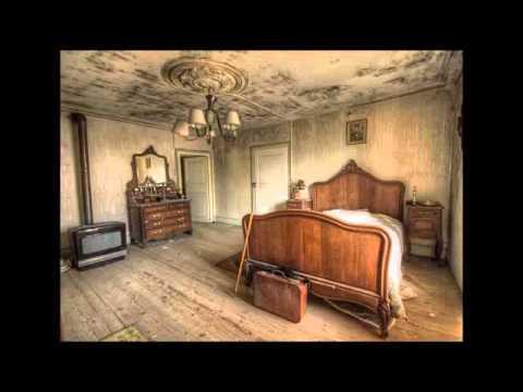 Costco Bedroom Furniture Online Youtube