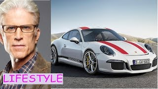 Ted Danson Lifestyle Cars House Net Worth