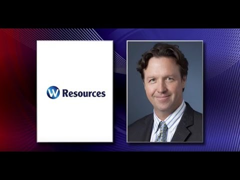 W Resources hoping to have ink dry on La Parilla US$30mln financing by year-end