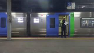 キハ260-1407 特急「スーパー北斗19号」 函館→七飯 JR北海道 函館本線 19D