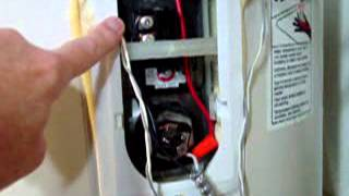 Video Solar Hot Water The Easy Way! No Pumps, No Pipes, No Plumbing, TechLuck + PV MPPT download MP3, 3GP, MP4, WEBM, AVI, FLV Mei 2018